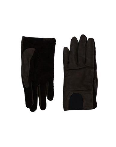 Перчатки MAURO GRIFONI 46453307GS