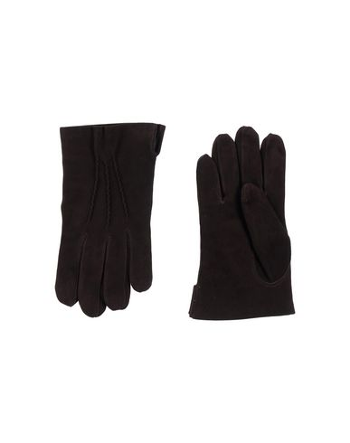 Перчатки ORCIANI 46453584GF