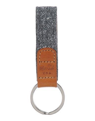Брелок для ключей THE HILL-SIDE 46453608XU