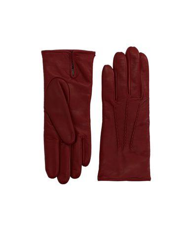 Перчатки ORCIANI 46453648IP