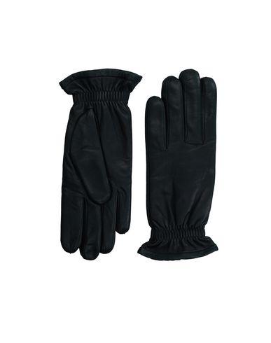 Перчатки ORCIANI 46453650OR