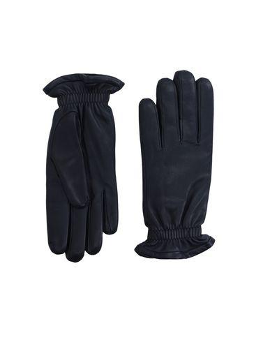 Перчатки ORCIANI 46453650TQ