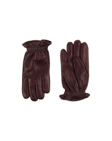 Перчатки ORCIANI 46453688RE