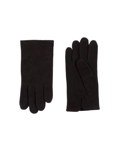 Перчатки ORCIANI 46453689XV