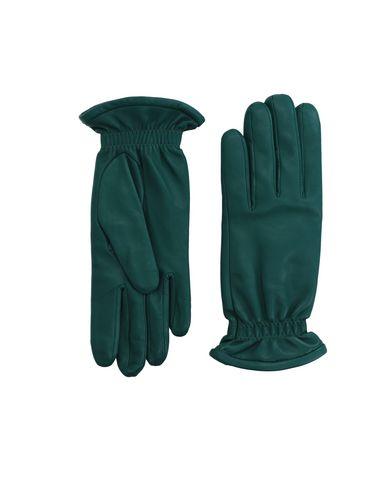 Перчатки ORCIANI 46453734FT