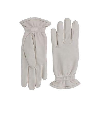 Перчатки ORCIANI 46453734HE