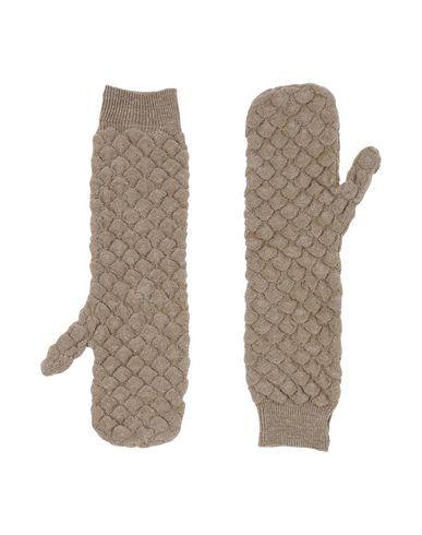 Перчатки от MM6 BY MAISON MARGIELA
