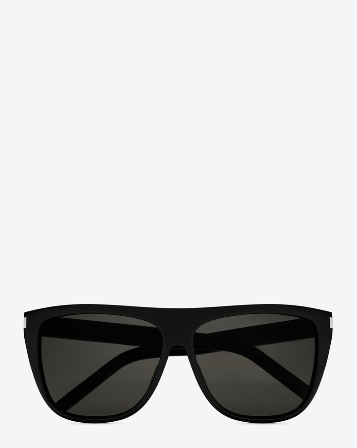 ysl sling bag - Men's Sunglasses | Saint Laurent | YSL.com