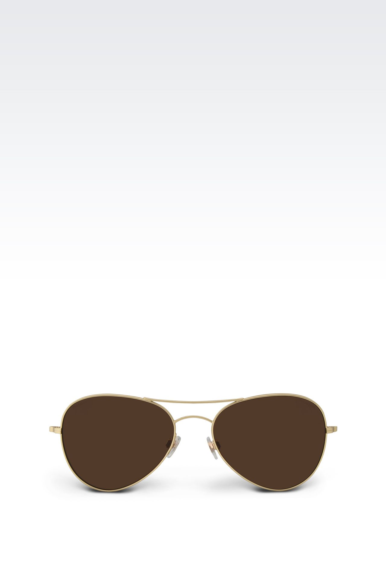 sunglasses from the giorgio armani frames of life collection sunglasses men by armani 0