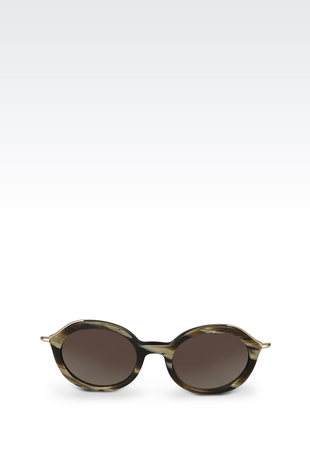 sunglasses from the giorgio armani frames of life collection sunglasses women by armani 0