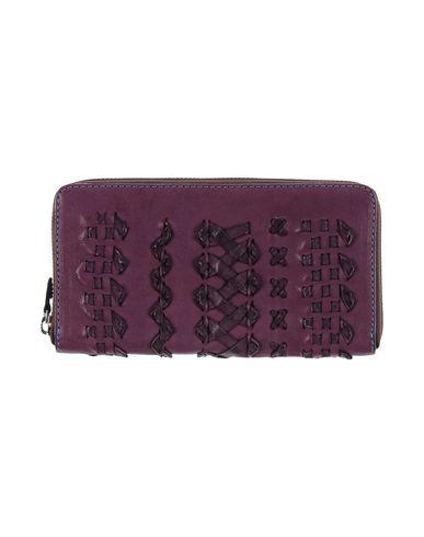Бумажник GABS 46454934RU