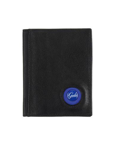 Бумажник GABS 46455037PE
