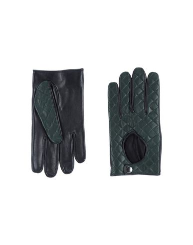 Перчатки TOMMY HILFIGER 46455178GR