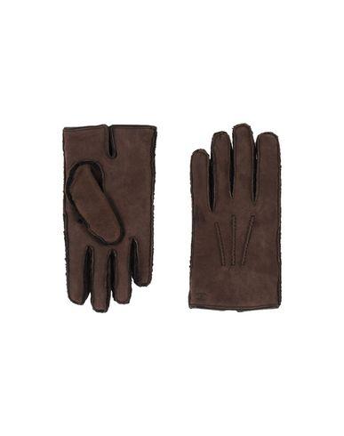 Перчатки VALENTINO GARAVANI 46455377HQ