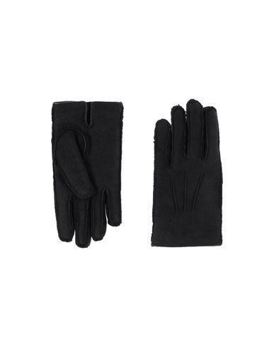 Перчатки VALENTINO GARAVANI 46455377QT
