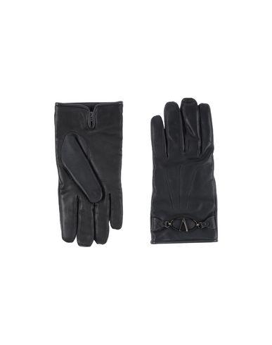 Перчатки VALENTINO GARAVANI 46455400KD