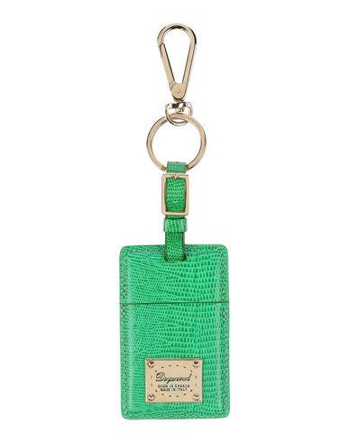 Брелок для ключей DSQUARED2 46455695MF