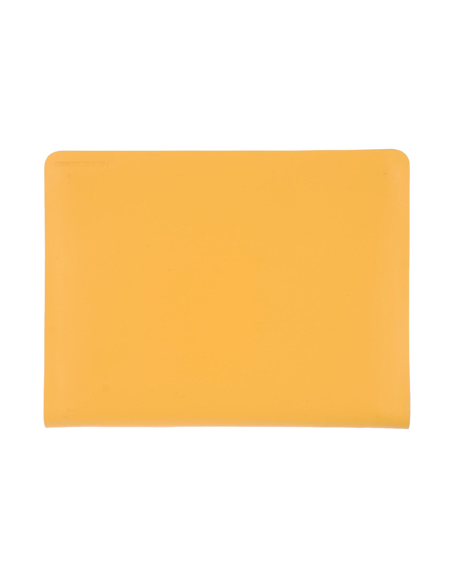 MOMO DESIGN Document holders