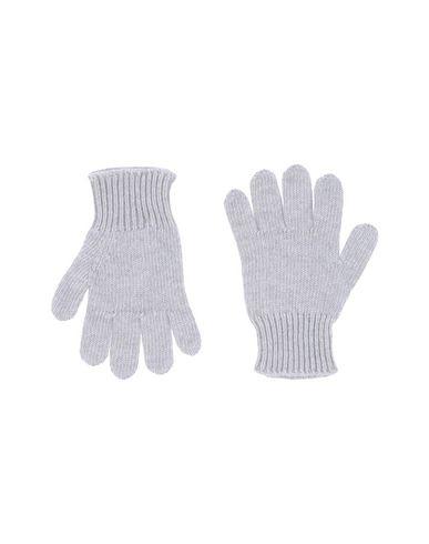 Перчатки DOLCE & GABBANA 46457559XM