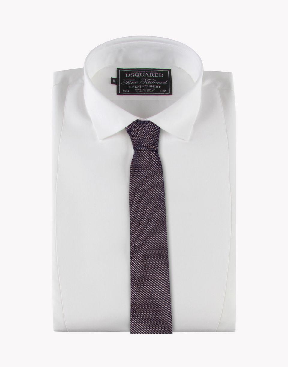 silk tie weitere accessoires Herren Dsquared2