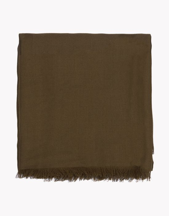 astractive scarf other accessories Man Dsquared2