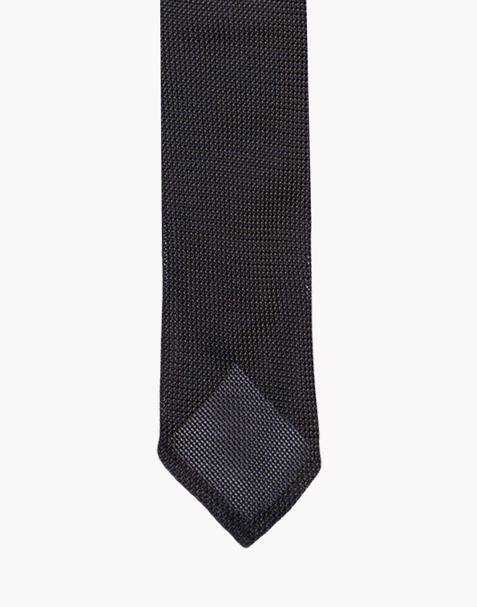 classic solid tie other accessories Man Dsquared2