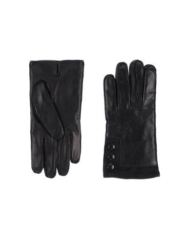 Перчатки JOHN VARVATOS 46457836QH