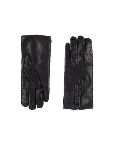 Перчатки JOHN VARVATOS 46457838RS