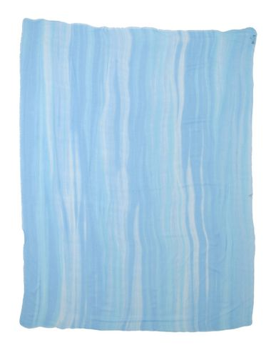 Image of ARTE CASHMERE ACCESSORIES Square scarves Women on YOOX.COM