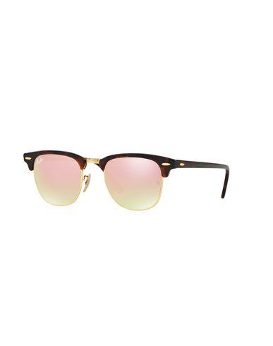 Солнечные очки RAY-BAN 46458467PG