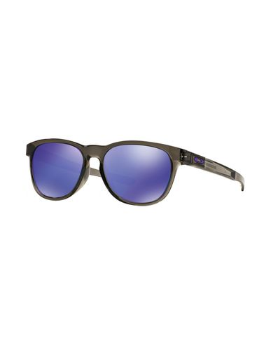 about oakley sunglasses m7ul  OAKLEY EYEWEAR Sunglasses Man on YOOXCOM