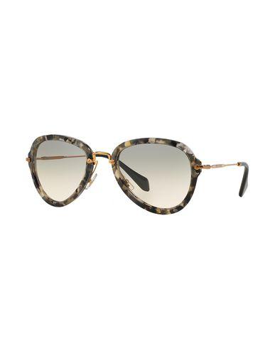 Солнечные очки MIU MIU 46458528BB