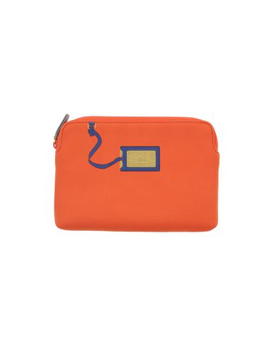 ���������� MARC BY MARC JACOBS 46459672VA