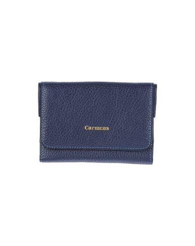 Бумажник CARMENS 46459816NH