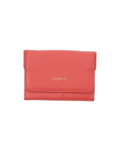 Бумажник CARMENS 46459816PT