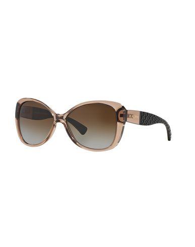 Солнечные очки RALPH 46460034PR