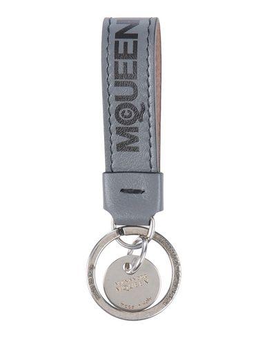 Брелок для ключей ALEXANDER MCQUEEN 46461420NQ