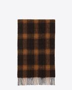 Large scarves