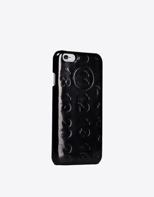 Maison Margiela Cell phone case