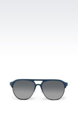 Armani Sunglasses Men sunglasses