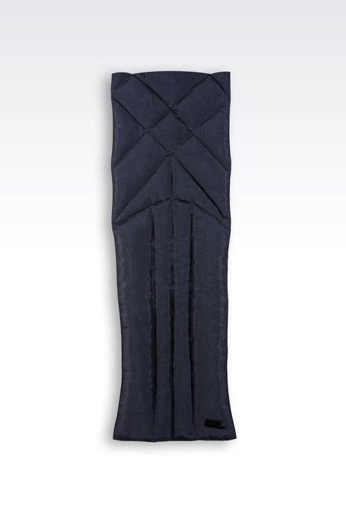 official-store-emporio-armani-accessories-scarves-on-armani