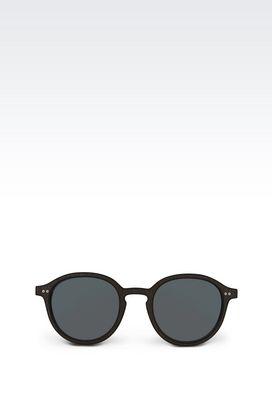 Armani Lunettes de soleil Homme lunettes de soleil