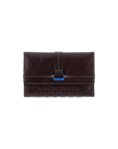 Бумажник PIQUADRO 46464406UP