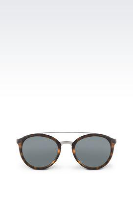 Armani Sunglasses Women giorgio armani frames of life collection sunglasses