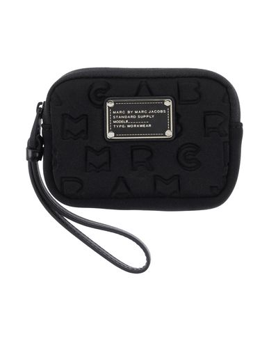 ������� ��� ����� MARC BY MARC JACOBS 46464616LN