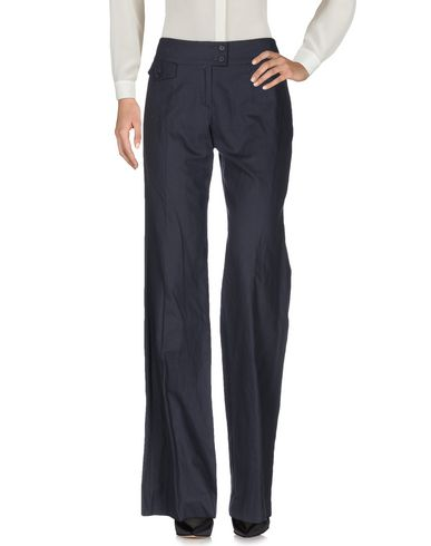 Повседневные брюки POLLINI BY RIFAT OZBEK 46465118LP