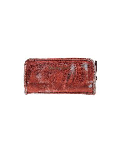 Бумажник CATERINA LUCCHI 46465287DS