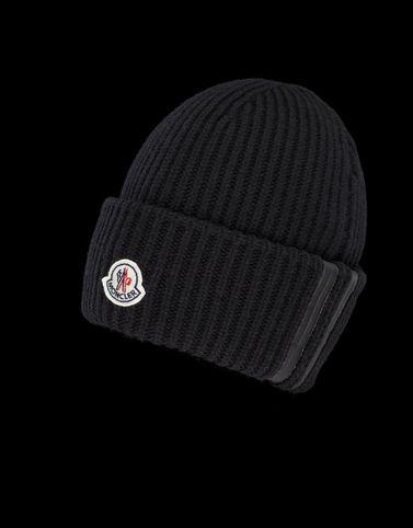 Moncler Hat U HAT