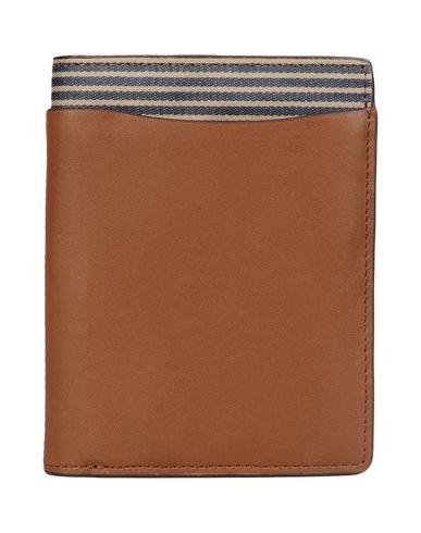 Бумажник FOSSIL 46466400NT