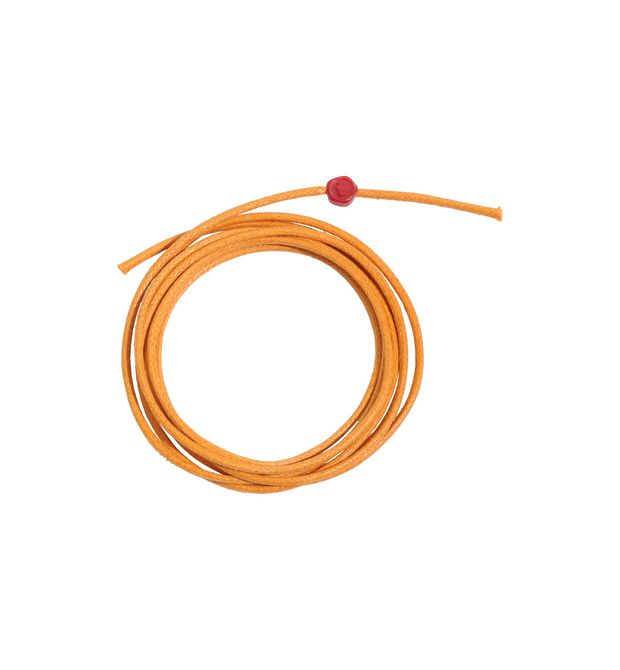 DODO Cords E MEDIUM CORD   f